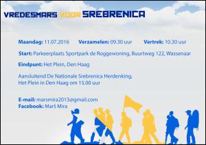 Flyer mars mira.nl