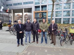 Den Haag ICTY